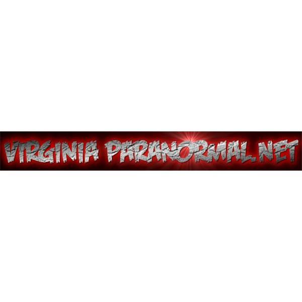 Virginia Pararadio