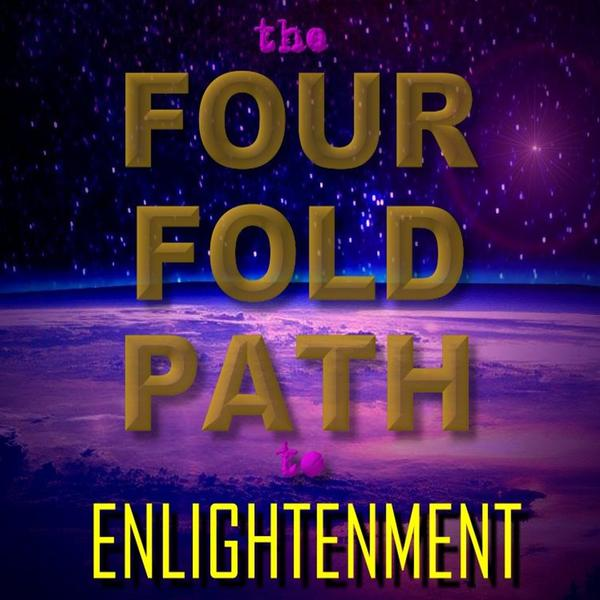 Dr- Michael Likeys Four Fold Path