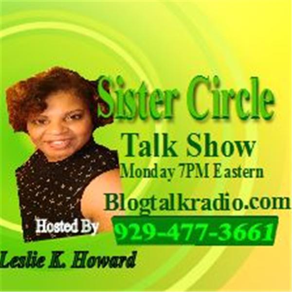 Sister Circle Talk Show