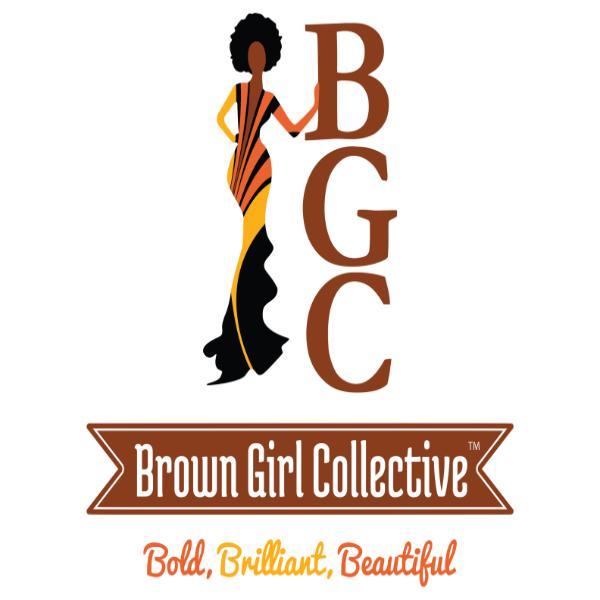BGC Conversations