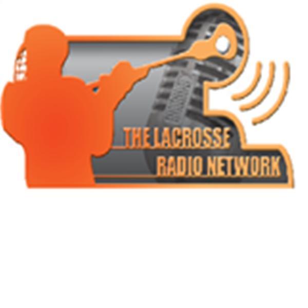 The Lacrosse Radio Network