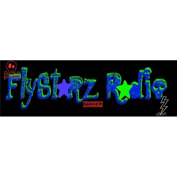 Flystarz Radio