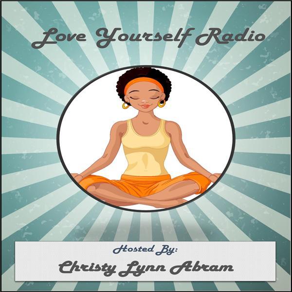 Love Yourself Radio