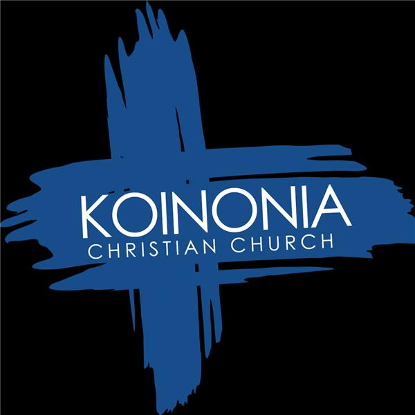 The Latter Round at Koinonia