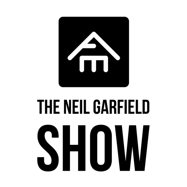 THE NEIL GARFIELD SHOW