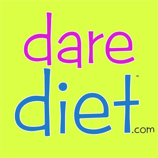 Dare Diet