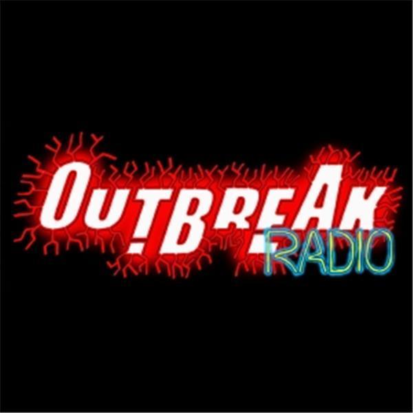Outbreak Radio