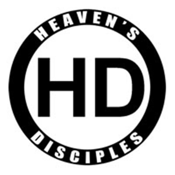 HeavensDisciples