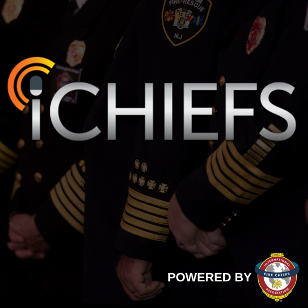 iCHIEFS Podcast