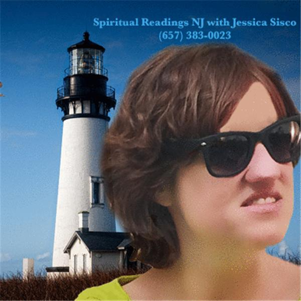 Spiritual Readings NJ