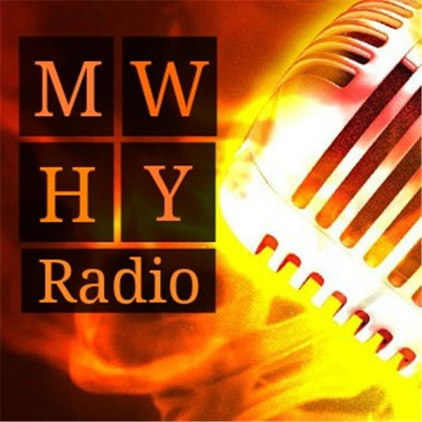 May We Help You Radio Show