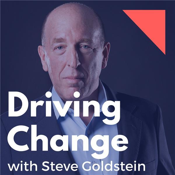 Steven D Goldstein