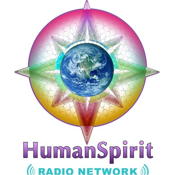 HumanSpirit Radio Network