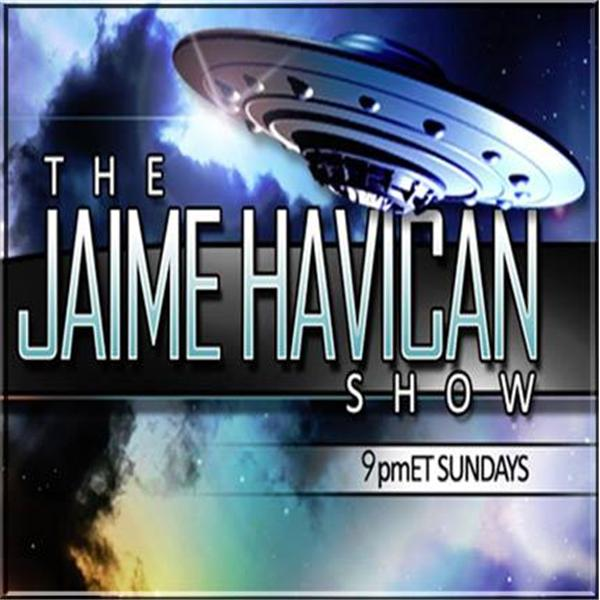 The Jamie Havican Show