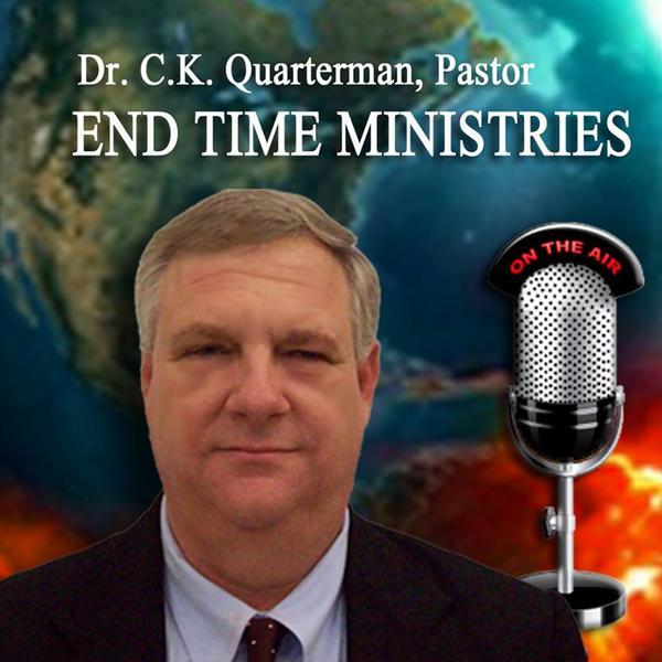 End Time Ministries Church