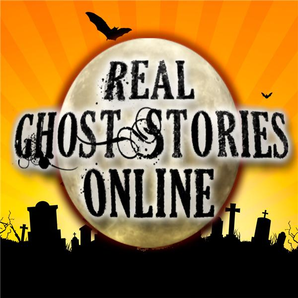 Haunted Video Game   Ghost Stories, Paranormal