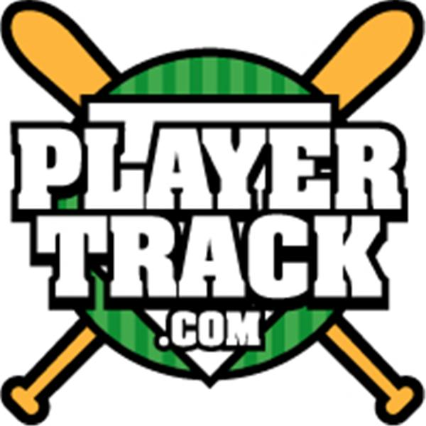 PLAYERtrack Podcast