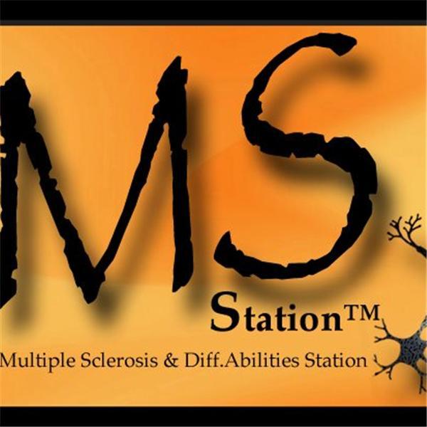 MSstation