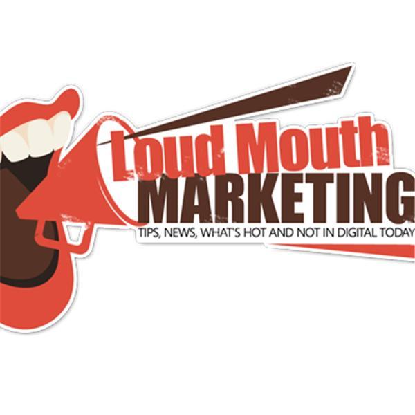 Loud Mouth Marketing