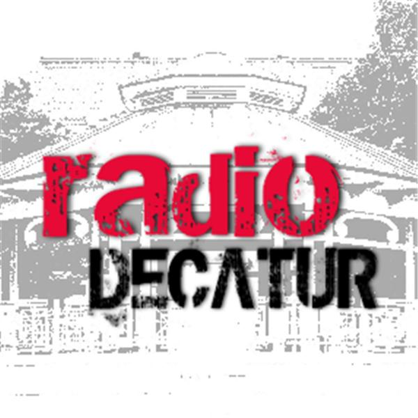 radiodecatur