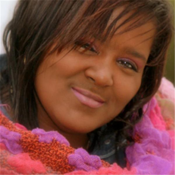 Lynette Thomas Show
