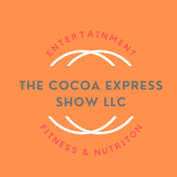 The Cocoa Express Show LLC