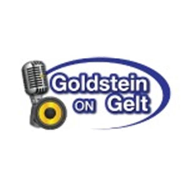 GoldsteinOnGelt