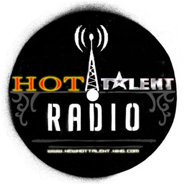 HOT TALENT RADIO