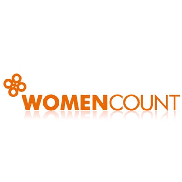 WomenCount