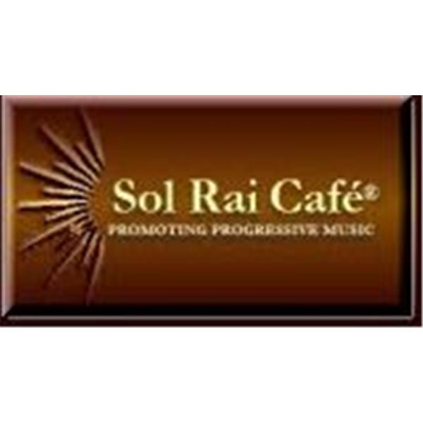 Sol Rai Cafe