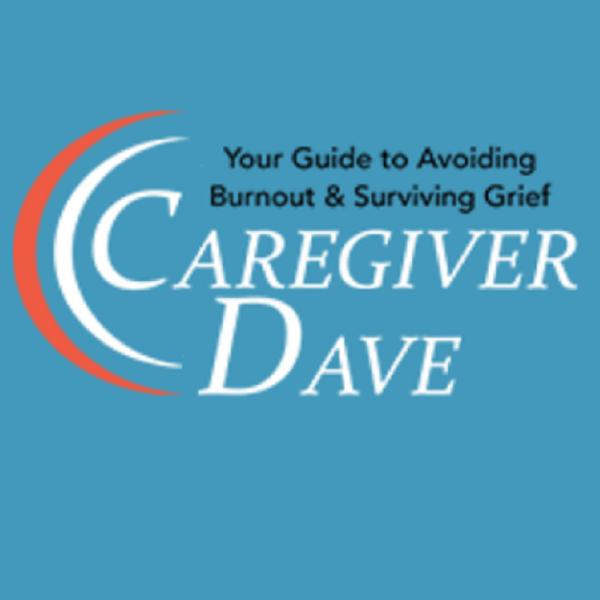 Caregiver Dave