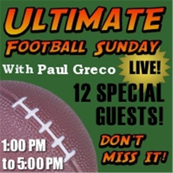 Paul J Greco