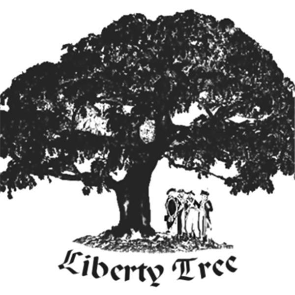Liberty Tree Radio