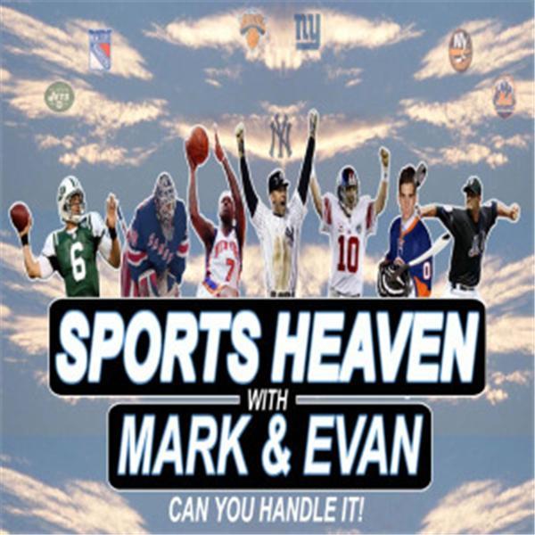 Sports Heaven