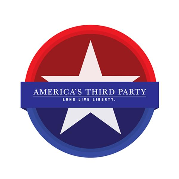 not invited to the party third parties in politics 11 15 by