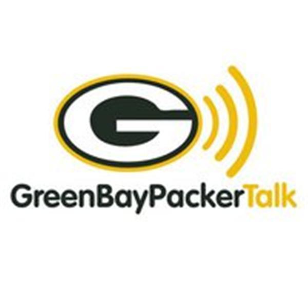 Green Bay PackerTalk