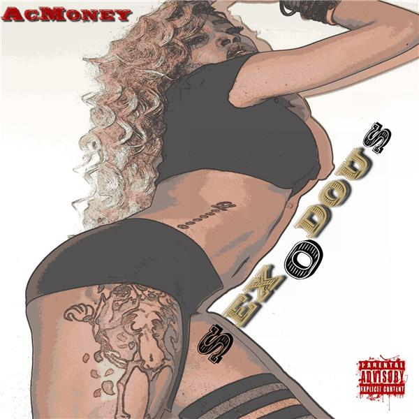 AcMoney Records