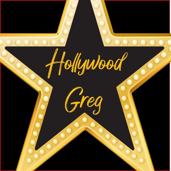 Hollywood Greg