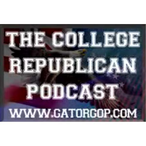 College GOP Podcast