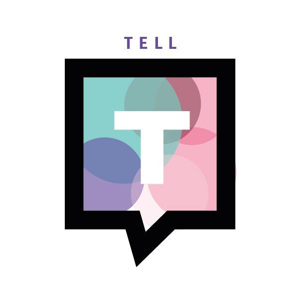 Teen Talk Radio- Host Chantay
