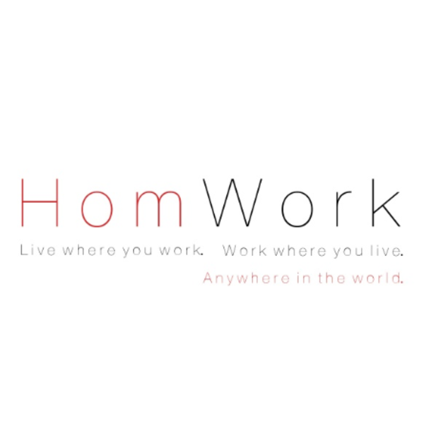 Take Ten with HomWork