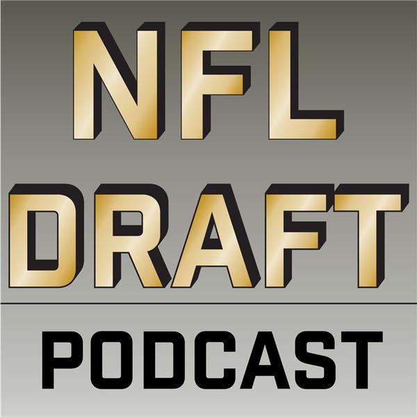 NFL Draft Podcast