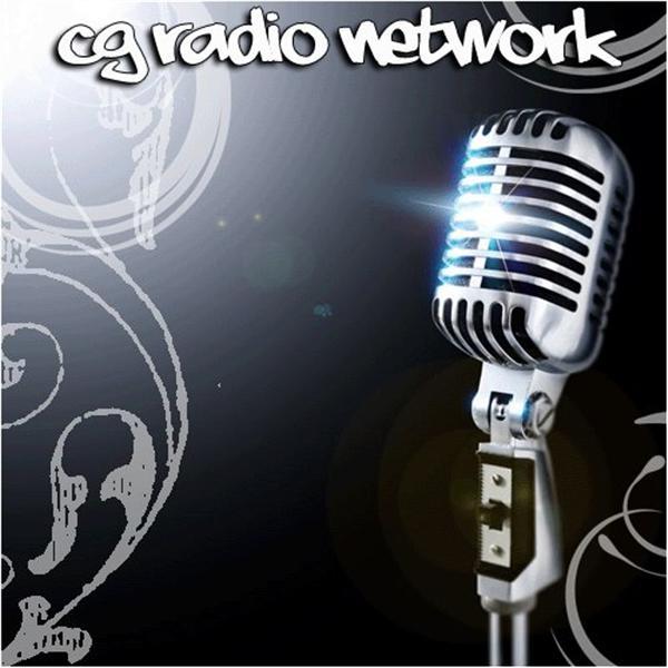 CG RADIO/AlligatorLG
