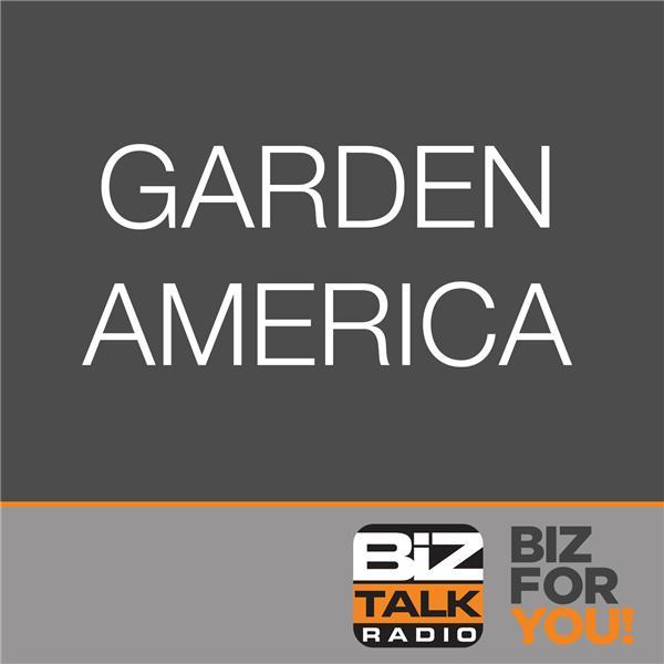 Garden America