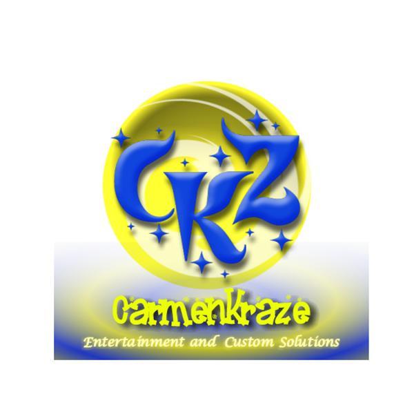 CarmenKraze