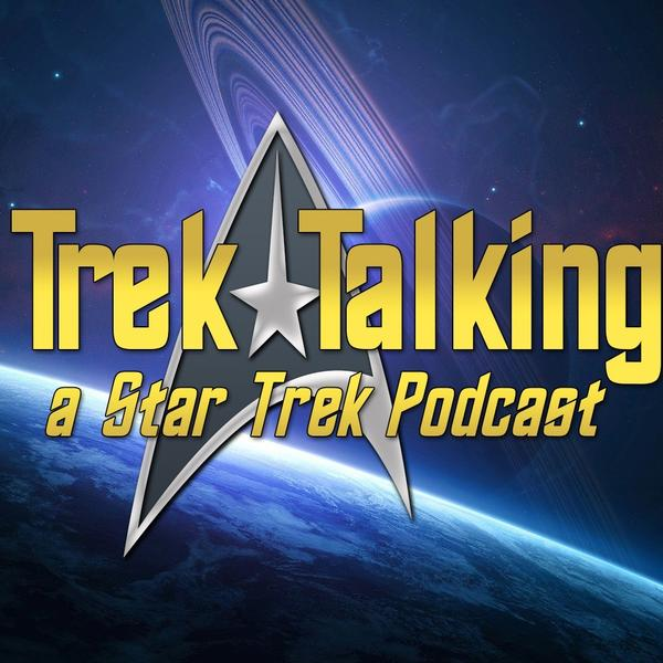 Trek Talking