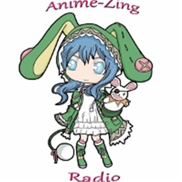 Anime Zing Radio