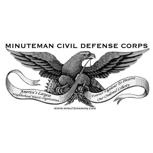 Florida Minuteman