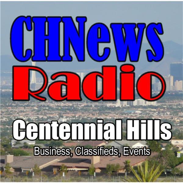 CH News Radio