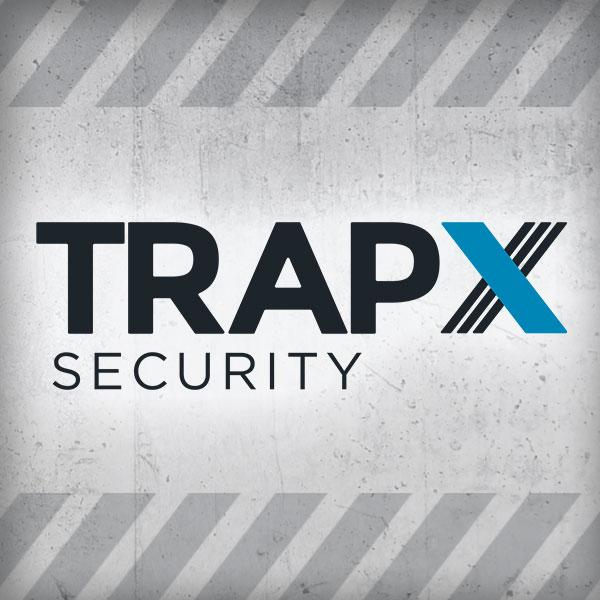 TrapX Security Deception Based Cybe